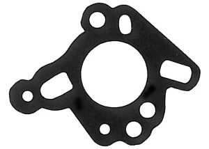 Engine Coolant Thermostat Housing Gasket|ACDelco Pro 12G6 - Fast Shipping