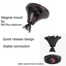 3M Adhesive Mount Sticker + GPS Module For Ddpai M6 Plus Car Dashcam Camera