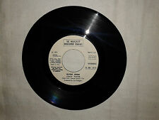 "Walter Murphy / Elton John - Disco Vinile 45Giri 7"" Edizione Promo Juke Box"