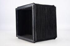 Sinar 454.11 Standard Normal Bellows for 4x5 Large Format Cameras V15