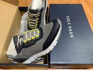 Cole Haan Men's Grand-sport Flex Sneakers 8M (New in Box)