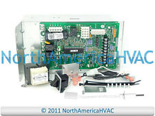 Trane White Rodgers Furnace Control Circuit Board 50A51-507 50V51-507-90