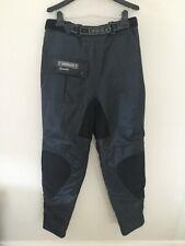 Dririder Nordic Motorcycle Pants Size S
