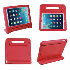 Red Cases, Covers & Keyboard Folios for Apple Tablets & eBook Readers