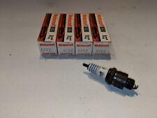 Ford Motorcraft Spark Plug Set of 4 Part # AR82