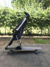Longboard Buggy