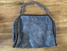 Stella Mccartney Large Falabella Tote/Bag