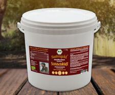 'Mehlfreibrot' Sonnenkraft -Ganzkorn- Bio Brotbackmischung 6 kg (Vorteilspackung