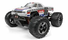HPI Racing - Savage XS Flux Mini Monster Truck RTR, El Camino SS, 4WD