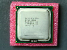 Intel Xeon E5450 SLANQ 3.00GHz Quad Core Socket 771 CPU Processor