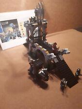 Lego Knights Kingdom 8822 Gargoyle Brücke