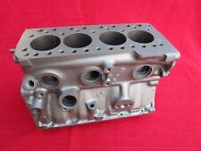"Reconditioned 1098 Engine Block 12G432 A-H Sprite MG Midget Big 2"" Crank Mains !"