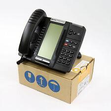 Mitel MiVoice 5320E IP Phone - 50006474 - Non Backlit - NEW OPEN BOX