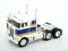 IXO Peterbilt 352H 1979 Echelle 1:43 Camion Miniature (TR078)
