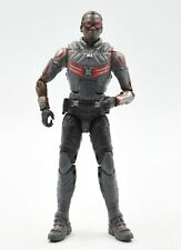 Marvel Legends Captain America Civil War Series - Falcon Action Figure