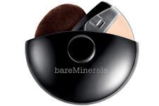 BareMinerals Mineral Veil Finishing Powder SPF25 - Translucent Finish Full Size
