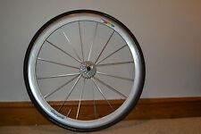 Campagnolo Tubular Bicycle Wheels & Wheelsets