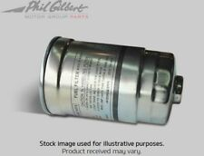 Genuine KIA RIO 1.4 16V 2005-2012 Fuel Filter