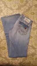 LUCKY Brand Lil Lavish Denim Jeans Women's Size 4 / 27