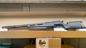 Crosman Challenger Precharged Pneumatic Powered Competition Air Rifle