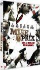 MISE A PRIX (SMOKIN' ACES) - CARNAHAN Joe - DVD
