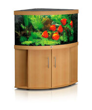 Juwel Glass Tank All Water Types Aquariums