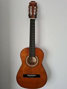 Suzuki Acoustic Guitar SG1BNL excellent cond