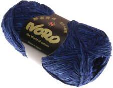 NORO Silk Garden Sock Solo Farbe 003