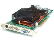 Leadtek WinFast A400 LE 128MB 256 Bit DDR AGP 8x DVI VGA TV