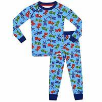 George Pig PyjamasBoys George Pig PyjamasKids Peppa Pig PJs