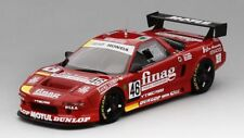 Honda Nsx Gt2 #85 24h Le Mans 1995 1:18 Model TRUE SCALE MINIATURES