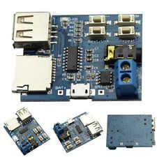 M2-AMP preamp finished board//Hot sale DIY amplifier board