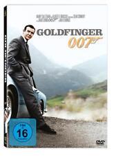 James Bond - Goldfinger (2012)