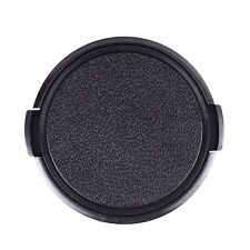 67mm Plastic Snap on Front Lens Cap Cover for SLR DSLR camera
