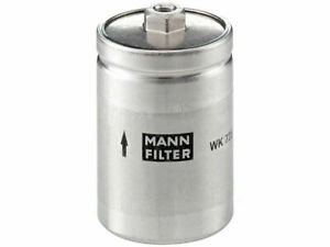Z311 Ryco Fuel Filter FOR AUDI A6 4B5