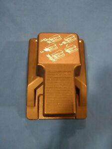 Vintage Kodak Instagraphic Slide Mounter made in Germany