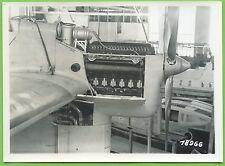 Original Werkfoto Dornier Langstreckenflugboot DO 18 2.Weltkrieg World War 2 ww2
