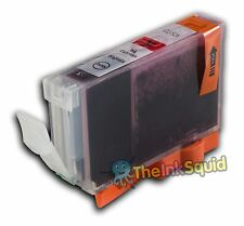 1 Compatible con Canon PIXMA cli-526m Cartucho De Tinta Magenta