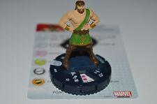Marvel Heroclix Civil War Hercules 005