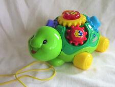 Vtech  Lernspaß Schildkröte