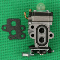 Carburetor Carb for RedMax HTZ2401 HTZ2401L HTZ2460 HTZ2460L Hedge Trimmer