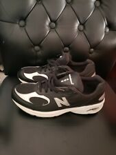 mens new balance 498 running shoes size 13