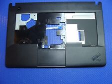 "Lenovo ThinkPad Edge 14"" E430 Genuine Palmrest w/ TouchPad AP0NU000800"