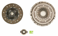 Valeo Car and Truck Clutches