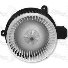 HVAC Blower Motor Global 2311942