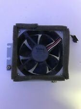 TV Part Nidec Beta SL  Fan D09S-12PL-01B, D09S-12PL 01B From TH-58PX600U