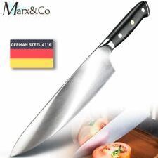 New German kitchen chef knife 8 inch chefs kitchen friend Best knife for kitchen
