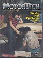 Motor Tech--Summer-1983-----3632