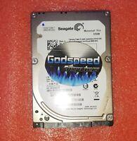 Dell Optiplex 790 USFF - 320GB Hard Drive - Windows 7 Professional 64 bit Loaded