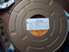 vision 2 color 35mm film 50D/5201- 400'